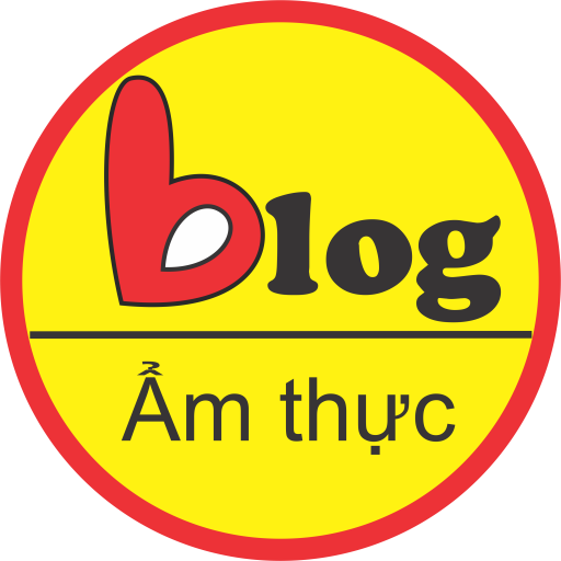 cropped-blog-am-thuc.png
